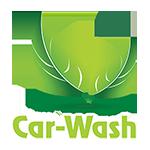 Carwashing Logo